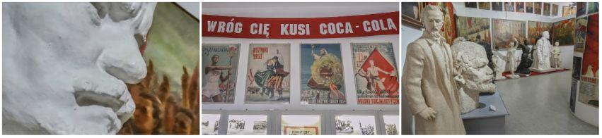 b_851_196_16777215_00_images_users_Kozwka_-_muzeum_socrealizmu.jpg