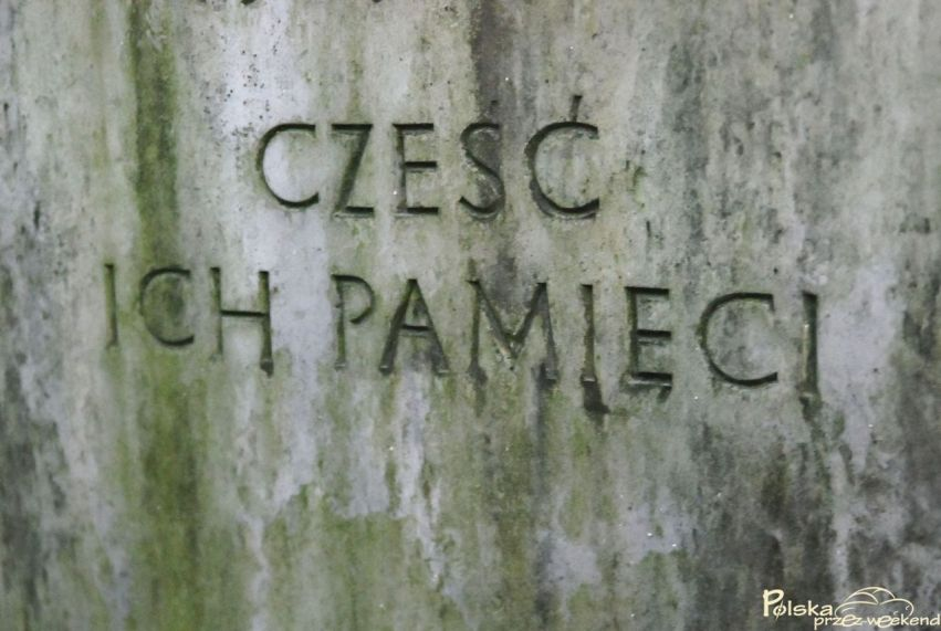 b_851_571_16777215_00_images_users_Cmentarzu_Powstacw_Warszawy_1.jpg